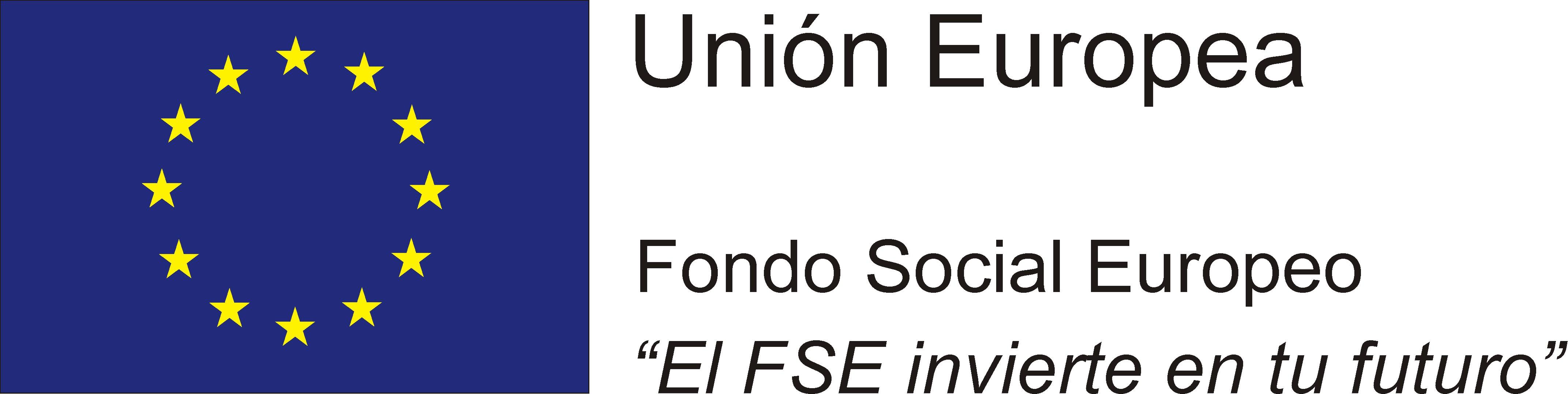 UE_FONDOSFPB