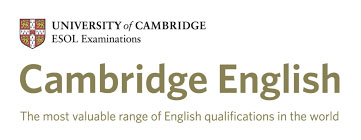 cambridge cabecera
